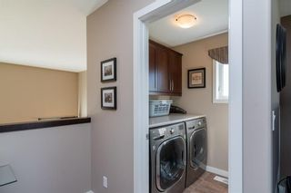 Photo 24: 37 GRAYSON Place in Rockwood: Stonewall Residential for sale (R12)  : MLS®# 202124244