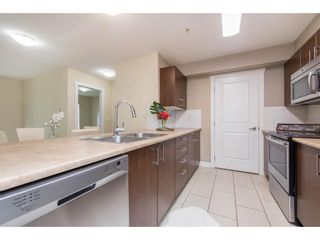 """Photo 4: 210 45567 YALE Road in Chilliwack: Chilliwack W Young-Well Condo for sale in """"THE VIBE"""" : MLS®# R2591527"""