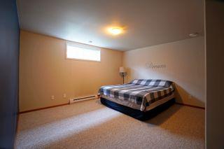Photo 31: 19 Cadham Bay in Portage la Prairie: House for sale : MLS®# 202115588