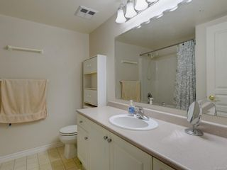 Photo 16: 106 6585 Country Rd in Sooke: Sk Sooke Vill Core Condo for sale : MLS®# 887467
