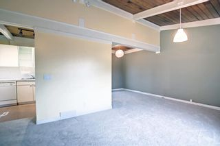 Photo 12: 1602 11010 Bonaventure Drive SE in Calgary: Willow Park Row/Townhouse for sale : MLS®# A1146571