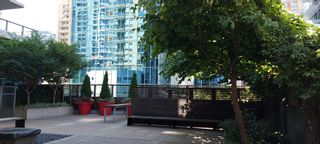 """Photo 31: 807 1308 HORNBY Street in Vancouver: Downtown VW Condo for sale in """"Salt"""" (Vancouver West)  : MLS®# R2605361"""