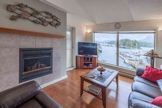 Photo 4: 4 624 Campbell St in : PA Tofino Condo for sale (Port Alberni)  : MLS®# 869770