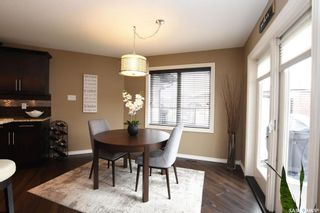 Photo 10: 5310 Watson Way in Regina: Lakeridge Addition Residential for sale : MLS®# SK808784