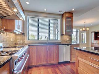 Photo 12: 708 Bossi Pl in : SE Cordova Bay House for sale (Saanich East)  : MLS®# 877928