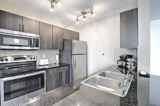 Photo 20: 3202 625 Glenbow Drive: Cochrane Apartment for sale : MLS®# A1096916