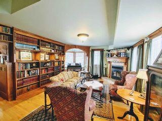 Photo 17: 12521 109A Avenue in Edmonton: Zone 07 House for sale : MLS®# E4239395