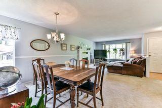 "Photo 9: 8558 152 Street in Surrey: Fleetwood Tynehead House for sale in ""FLEETWOOD"" : MLS®# R2182963"