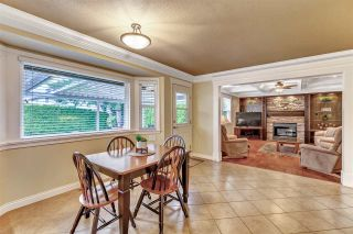 "Photo 17: 15478 110A Avenue in Surrey: Fraser Heights House for sale in ""FRASER HEIGHTS"" (North Surrey)  : MLS®# R2544848"