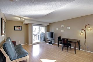 Photo 2: 72 3745 Fonda Way SE in Calgary: Forest Heights Row/Townhouse for sale : MLS®# A1151099