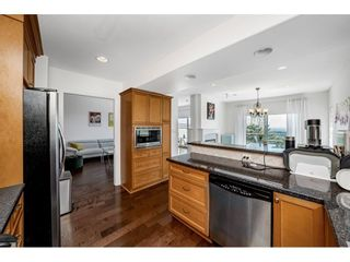 Photo 12: 102 2979 PANORAMA Drive in Coquitlam: Westwood Plateau Townhouse for sale : MLS®# R2566912