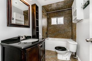 Photo 33: 3580 WILLIAM Street in Vancouver: Renfrew VE House for sale (Vancouver East)  : MLS®# R2594196