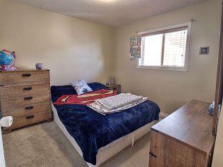 Photo 14: 13016 141C Avenue NW in Edmonton: Zone 27 House for sale : MLS®# E4228393