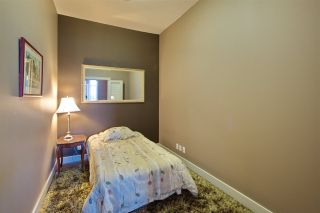 Photo 12: 2701 4132 HALIFAX STREET in Burnaby: Brentwood Park Condo for sale (Burnaby North)  : MLS®# R2213041
