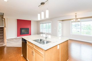 Photo 14: 224 CAMPBELL Point: Sherwood Park House for sale : MLS®# E4255219
