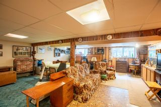 Photo 15: 7248 Indian Rd in : Du Lake Cowichan House for sale (Duncan)  : MLS®# 862819