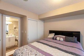 Photo 13: 2102 1 Rean Drive in Toronto: Bayview Village Condo for sale (Toronto C15)  : MLS®# C4658006