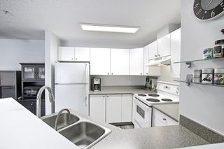 Photo 6: 2206 604 8 Street SW: Airdrie Apartment for sale : MLS®# A1081964