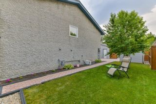 Photo 22: 63 Upton Place in Winnipeg: River Park South Residential for sale (2F)  : MLS®# 202117634