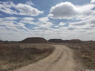 Photo 2: Pilka Gravel Pit in Blaine Lake: Commercial for sale (Blaine Lake Rm No. 434)  : MLS®# SK854760