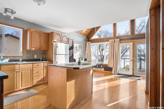 Photo 15: 52 56 Highway in Mission Lake: Residential for sale : MLS®# SK841831