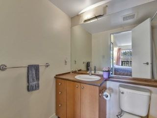"""Photo 26: 305 7088 MONT ROYAL Square in Vancouver: Champlain Heights Condo for sale in """"Brittany"""" (Vancouver East)  : MLS®# R2574941"""