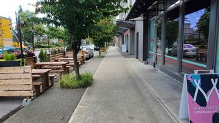 """Photo 2: 202 188 E 32ND Avenue in Vancouver: Main Condo for sale in """"Brock"""" (Vancouver East)  : MLS®# R2617668"""