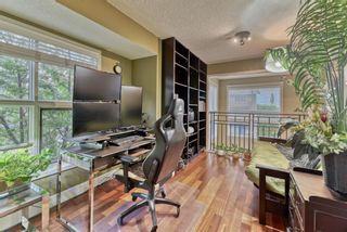 Photo 16: 1517 21 Avenue SW in Calgary: Bankview Row/Townhouse for sale : MLS®# A1114993