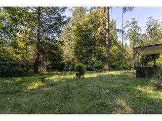 Photo 29: 13458 58 Avenue in Surrey: Panorama Ridge House for sale : MLS®# R2478163