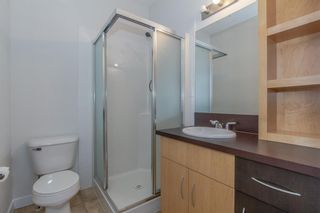 Photo 8: 328 69 Springborough Court SW in Calgary: Springbank Hill Apartment for sale : MLS®# A1124627