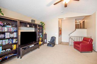 Photo 17: 168 Cougar Ridge Circle SW in Calgary: Cougar Ridge Detached for sale : MLS®# A1109438