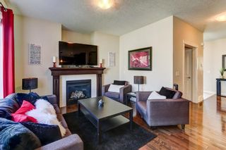 Photo 5: 1710 Baywater View SW: Airdrie Detached for sale : MLS®# A1124784