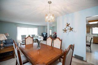Photo 8: 169 Kildonan Meadow Drive in Winnipeg: Kildonan Meadows Residential for sale (3K)  : MLS®# 202008495