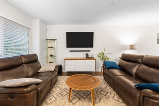 """Photo 9: 54 2450 LOBB Avenue in Port Coquitlam: Mary Hill Townhouse for sale in """"Southside Estates"""" : MLS®# R2622295"""