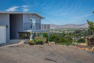 Photo 5: RANCHO SAN DIEGO House for sale : 3 bedrooms : 1834 Grove in El Cajon