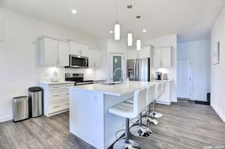 Photo 4: 9 Lookout Drive in Pilot Butte: Residential for sale : MLS®# SK861091