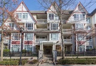 """Main Photo: 318 6833 VILLAGE Green in Burnaby: Highgate Condo for sale in """"CARMEL"""" (Burnaby South)  : MLS®# R2540452"""