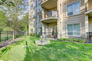 Photo 31: 102 1 Maison Parc Court in Vaughan: Lakeview Estates Condo for sale : MLS®# N5241995