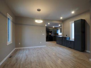 Photo 2: 200 6th Avenue NE in Portage la Prairie: House for sale : MLS®# 202124514