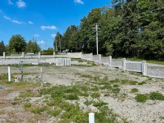 """Photo 17: 29599 CORVINA Court in Abbotsford: Aberdeen Land for sale in """"The Vine At Pepin Brook"""" : MLS®# R2617200"""