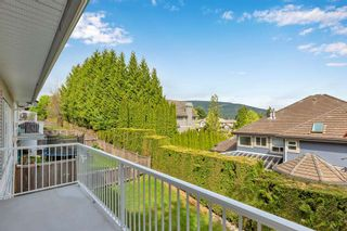 Photo 35: 37 1751 PADDOCK Drive in Coquitlam: Westwood Plateau Townhouse for sale : MLS®# R2579249