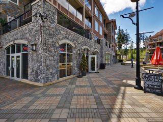 Photo 21: 317 1375 Bear Mountain Pkwy in VICTORIA: La Bear Mountain Condo for sale (Langford)  : MLS®# 812030