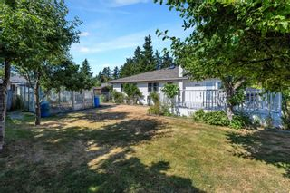 Photo 2: 4806 Cordova Bay Rd in : SE Sunnymead House for sale (Saanich East)  : MLS®# 879869
