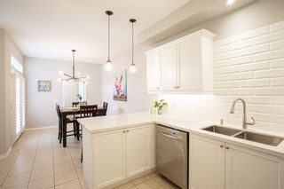 Photo 22: 805 Charles Wilson Parkway in Cobourg: Condo for sale