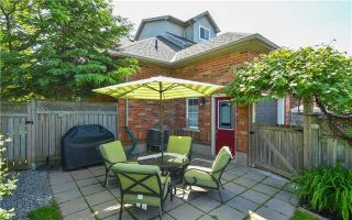 Photo 18: 131 Montgomery Boulevard: Orangeville House (Bungalow) for sale : MLS®# W3846296