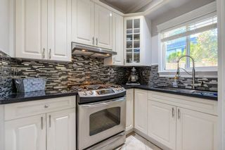 """Photo 8: 6769 CHATEAU Court in Delta: Sunshine Hills Woods House for sale in """"CHATEAU WYND ESTATES"""" (N. Delta)  : MLS®# R2580488"""