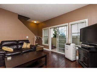 """Photo 5: 13 18707 65 Avenue in Surrey: Cloverdale BC Townhouse for sale in """"THE LEGENDS"""" (Cloverdale)  : MLS®# R2087422"""