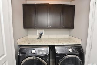 Photo 30: 3430 Green Stone Road in Regina: Greens on Gardiner Residential for sale : MLS®# SK720881