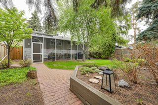 Photo 31: 14627 88 Avenue in Edmonton: Zone 10 House for sale : MLS®# E4246378
