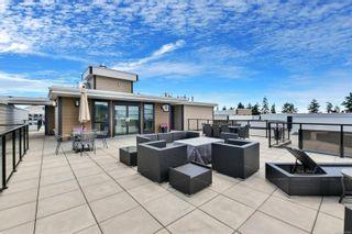 Photo 36: 407 741 Travino Lane in : SW Royal Oak Condo for sale (Saanich West)  : MLS®# 886169